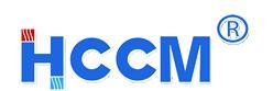 山东华瓷环保设备注册商标